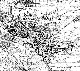 майнкрафт карта вторая мировая война скачать